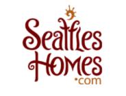 SeattlesHomes.com
